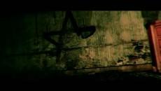 "Sniper Elite Nazi Zombie Army ""Официальный трейлер"""