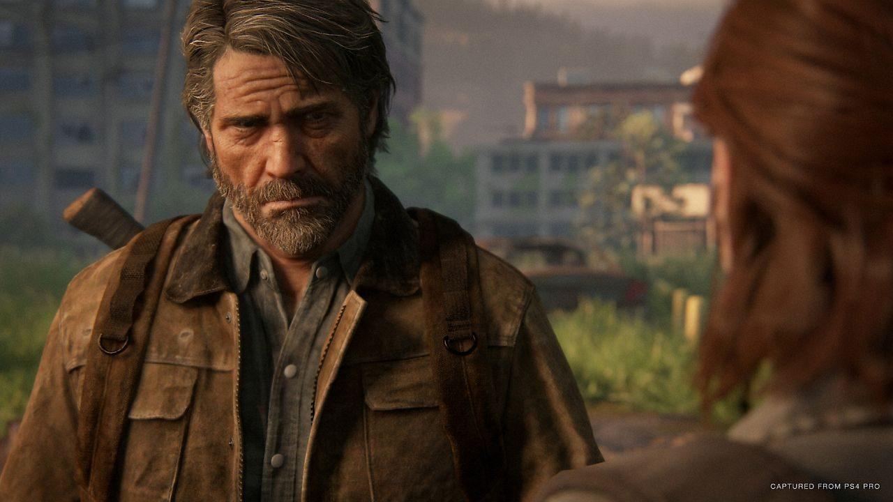 На прохождение кампании The Last of Us Part II потребуется от 25 до 30 часов