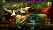 "Rocksmith Remastered - DLC - Guitar - Black Veil Brides ""In the End"""