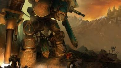 Состоялся софт-запуск Warhammer 40,000: Freeblade