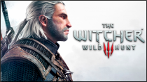 The Wolven Storm. CСЖ мнение о The Witcher 3: Wild Hunt