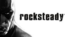 Слух: новая игра Rocksteady выйдет в 2014-м?