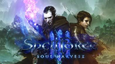 SpellForce 3 получит новое дополнение - Soul Harvest