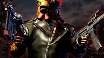 """Разработчики Killing Floor предрекают ПК-геймингу новый """"золотой век"""""""