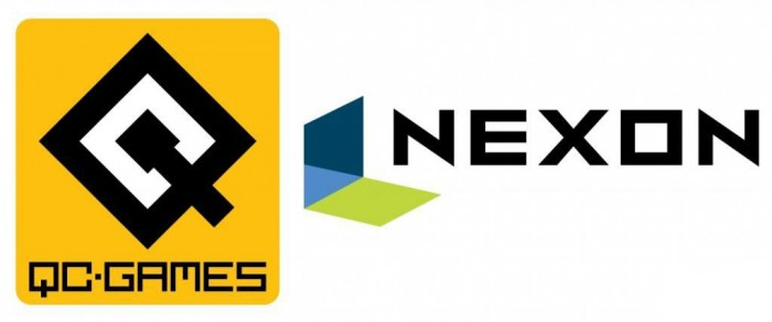 nexons marketing plan