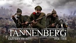 Исторический шутер про Первую мировую Tannenberg покинул ранний доступ Steam