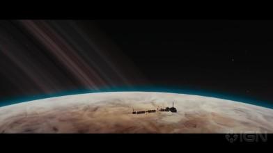 Чужой: Карантин - Короткометражка на русском - VHSник