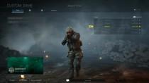 Более 20 минут из мультиплеера PC-версии Call of Duty: Modern Warfare