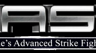 Достижения (Achievement) в игре [J.A.S.F.]