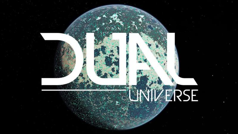 В Dual Universe посетили 30,000 игроков одновременно
