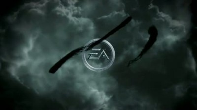 "Harry Potter and the Deathly Hallows the Video Game ""Trailer"""