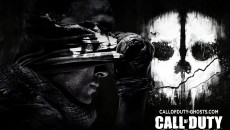 Официальный трейлер Call of Duty®: Ghosts DLC Nemesis: Goldrush Map Preview