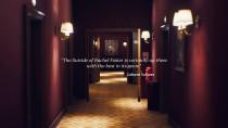 Состоялся релиз напряженной адвенчуры The Suicide of Rachel Foster