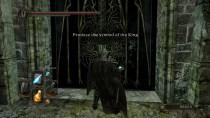 Dark Souls 2: ��� ������ ������� ����, ������� � ��������