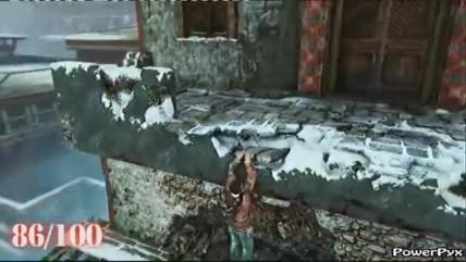 Uncharted 2 на пк системные требования