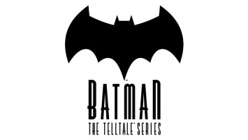 Второй эпизод Batman The Telltale Series доступен для загрузки в App Store