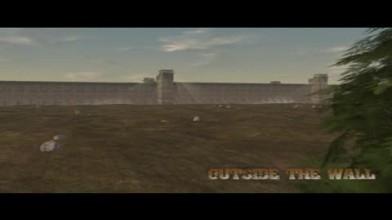 "Fallen Earth ""Terminal Woods Trailer"""