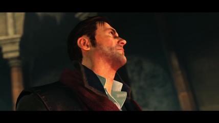 Sherlock Holmes: The Devil's Daughter - Трейлер к выходу игры