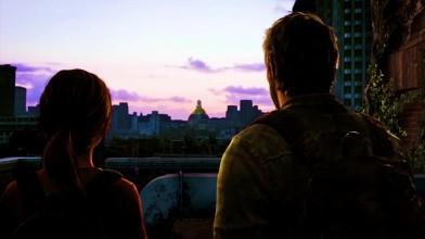 The Last Of Us 2 - 3 Игровых персонажа, новые механики, сюжет!