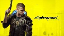 Открыт предзаказ на коллекционное издание игры Cyberpunk 2077