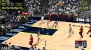 NBA 2K17 - GTX 950 - i3 (Simulated) - 1080p - 1440p