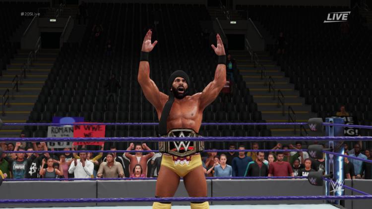 WWE2K18_x64_2017-10-29_08-00-16-59.png?w