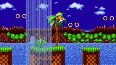 Sonic Mania Plus - Официальный трейлер