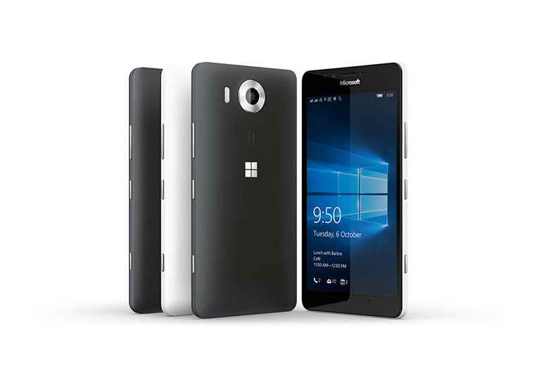 Microsoft может вернуться кпроизводству телефонов