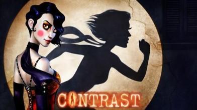 Contrast выйдет на Xbox One