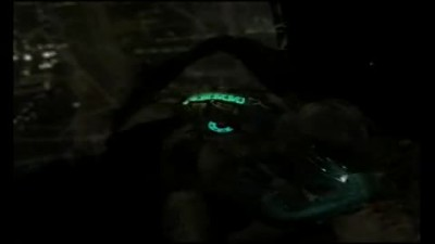"Dead Space 2 ""music video"""