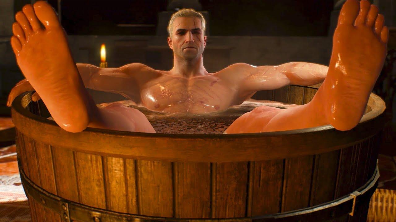 Witcher 3 больше не имеет права на получение купона Epic Store на $10 после небольшого снижения цен