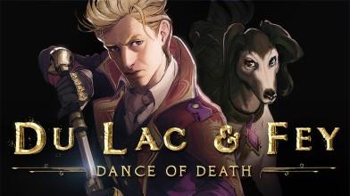 Dance of Death: Du Lac & Fey - реакция медиа и прогноз продаж