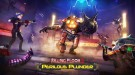 Обновление Killing Floor 2: Perilous Plunder сегодня на PS4, Xbox One, ПК; Новые карты, оружие и многое другое