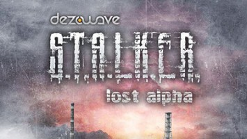S.T.A.L.K.E.R.: Lost Alpha Developer's Cut выйдет 26 апреля 2017