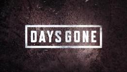 Платиновый трофей в Days Gone будет доступным