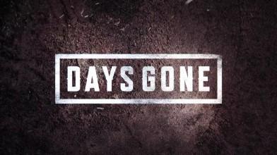 Второе бесплатное DLC для Days Gone уже доступно