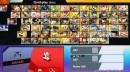 Super Smash Bros: Ultimate - Онлайн сражения