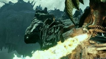 Dragon Age: Inquisition - Game of the Year Edition уже в продаже