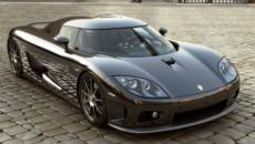 Слух: Gran Turismo 6 в разработке