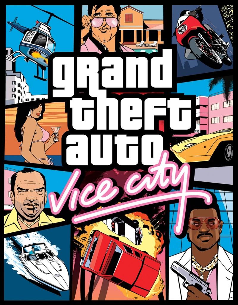 V City-PS2.jpg