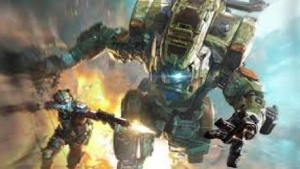 Разработчик Titanfall 0 надеется что пираты купят игру ради мультиплеера