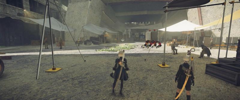 Steam-версия с модификацией FAR