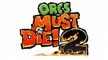 [Orcs Must Die! 2] DEMO-версия доступна в Steam