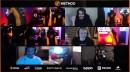 World of Warcraft - Как стримеры отреагировали на первое убийство Джайны Праудмур
