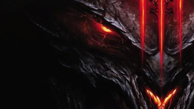 Blizzard в последний момент решила не анонсировать Diablo 4