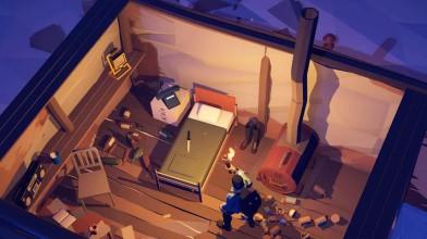 Экшен-выживание The Wild Eight выйдет на PC в марте 2019 года, а в августе появится на PS4 и XOne