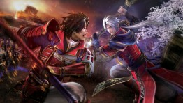 Оценки Samurai Warriors 4: Empires