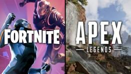 Fortnite и Apex Legends помогли Twitch достигнуть 2.7 миллиарда часов просмотра