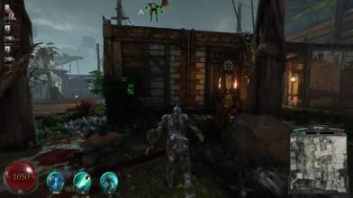 Nosgoth - Лучшая Онлайн Игра Про Вампиров