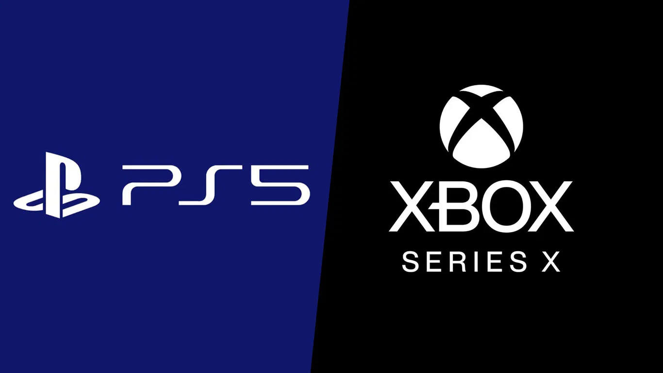 Take-Two имеет 93 игры, запланированные на март 2025 года, включая 15 портов на новые платформы